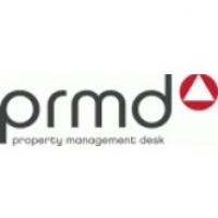 PRMD Vastgoedmanagement