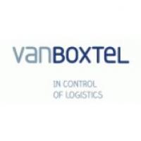 Vanboxtel