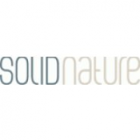 Solid Nature