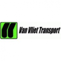 van Vliet Transport B.V.