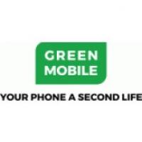 Green Mobile B.V.