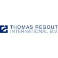 Thomas Regout International B.V.
