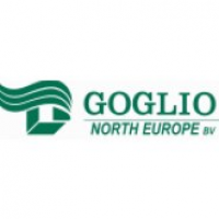 Goglio North Europe B.V.