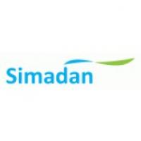 Simadan Holding BV