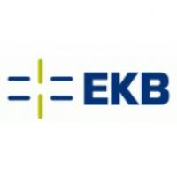 EKB Groep B.V.