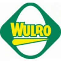 Wulro BV