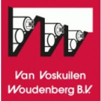 Van Voskuilen Woudenberg b.v.