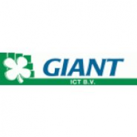 Giant ICT B.V.