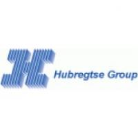 Hubregtse Groep