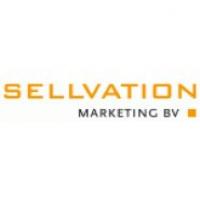 Sellvation marketing BV