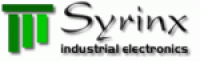 Syrinx Industrial Electronics b.v.