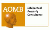 AOMB IP Consultants