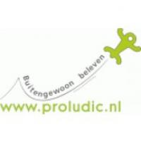 Proludic Nederland