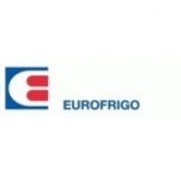 Eurofrigo B.V.
