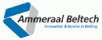 Ammeraal Beltech Manufacturing B.V.
