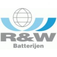 R&W Batterijen BV
