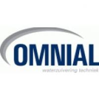 Omnial Waterzuivering Techniek BV