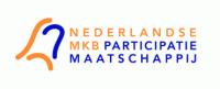Nederlandse MKB Participatiemaatschappij