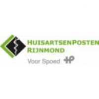 Huisartsenposten Rijnmond