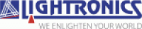 Lightronics BV