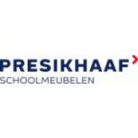 Presikhaaf Schoolmeubelen B.V.
