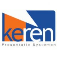 Kerèn Presentatie Systemen