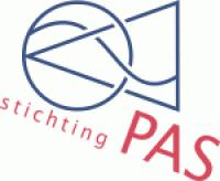 Stichting Pas