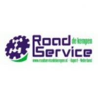 Road service de Kempen B.V.