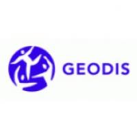 GEODIS Logistics Netherlands B.V.