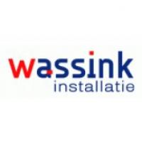 Wassink Installatie