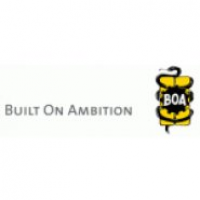 BOA Recycling Solutions