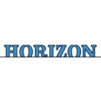 Horizon Natuurvoeding BV