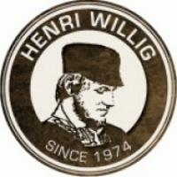 Henri Willig Groep  B.V.