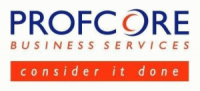 ProfCore Business Services BV