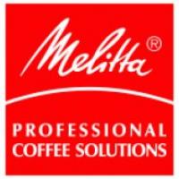 Melitta Professional Coffee Solutions Benelux BV