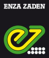 Enza Zaden Seed Operations B.V.