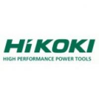 HiKOKI Power Tools Netherlands B.V.