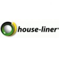 House-Liner B.V.