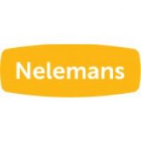 Bouwcenter Nelemans