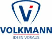 VOLKMANN Salesoffice NL