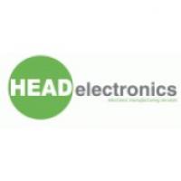 Head Electronics B.V.