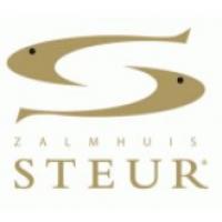 Zalmhuis Steur B.V.