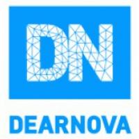 DearNova
