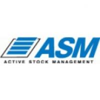 Active Stock Management