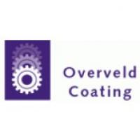 Overveld Coating B.V.