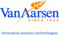 Van Aarsen Machinefabriek B.V.