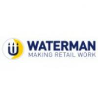 Waterman Installatietechniek B.V.