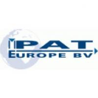 PAT Europe BV