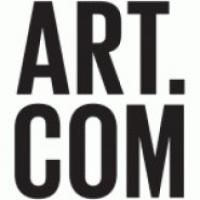 Art & Allposters International B.V.