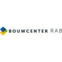 Bouwcenter RAB Utrecht